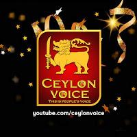Ceylon Voice