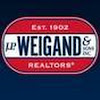 weigandrealestate