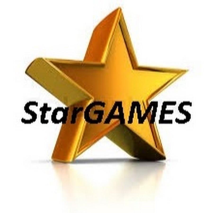 Www.Stargames,Pl
