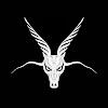 FleetingFrenzy