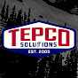 TEPCOSolutions