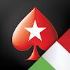 PokerStarsItalia