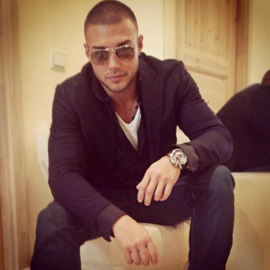 Сергей стахов заработать моделью онлайн в котельнич