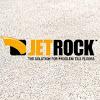 JetRock, Inc.