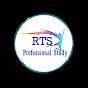 RTS professional studies