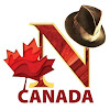 NasulTv Canada