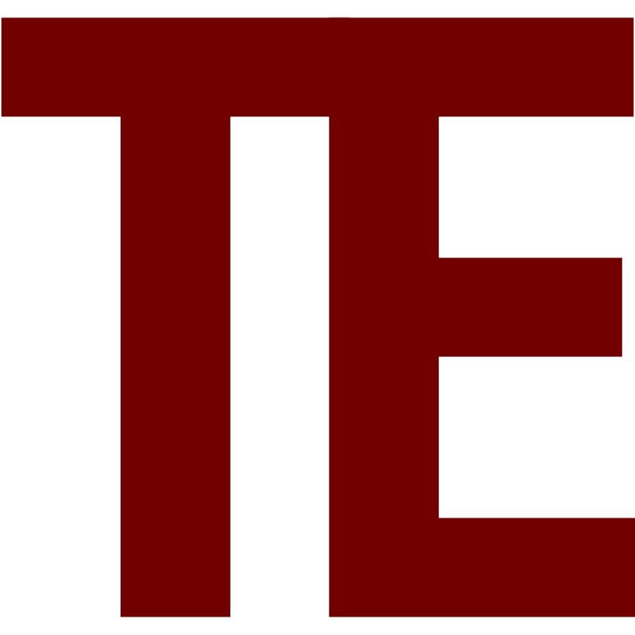 Tribus Entertainment