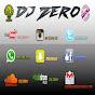 DJ Zero PQ Records