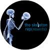 The Skeleton Rep