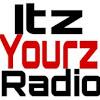 ItzYourzMedia