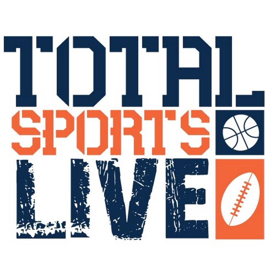 Sport Total Live Stream