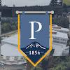 PuyallupSchools