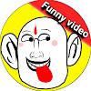 Zili Funny Videos