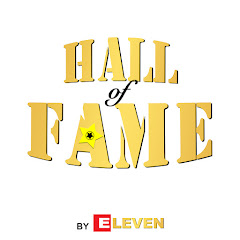 Hall of Fame by Eleven