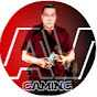 AV GamingPR