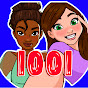 1001 HISTOIRES