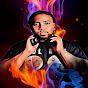 DJ Rah C