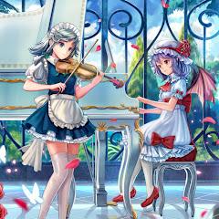 TAMusic Violin[タム]