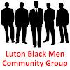 Luton Black Men Community Group