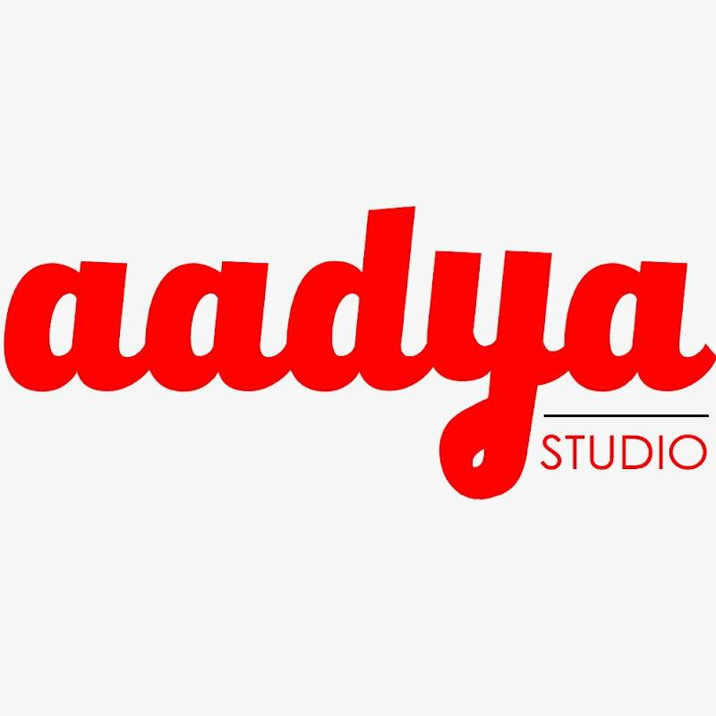AADYA 360
