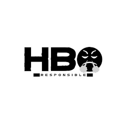 HBO Music