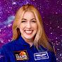 Astronaut Abby - Youtube