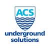 ACS Underground Solutions