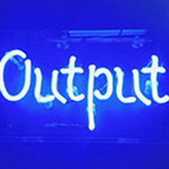 Output TV