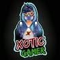 XoTiC GAMER