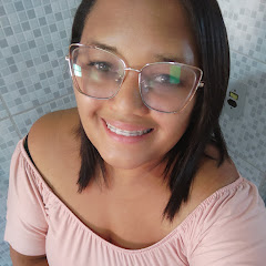 Dudaa Lopezz