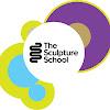 The Sculpture School Ltd