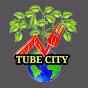 Tube City Food