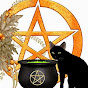 Real Wiccan Spells.com ~ Spells that Work ~ Wiccan Spells for Beginners