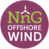 NNG offshore Wind