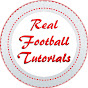 RFT Real Football Tutorials