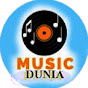 MUSIC DUNIA