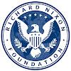 Richard Nixon Foundation