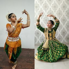Classical Dance Lover