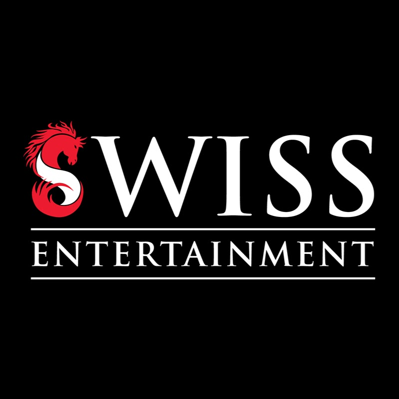 Swiss Entertainment