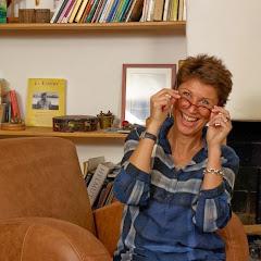 Agnès Dutheil