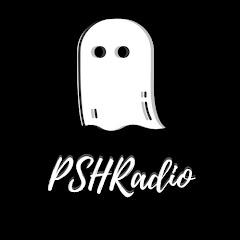 PSH Radio