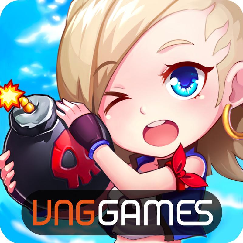 GunPow Mobile - VNG