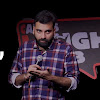 Anubhav Singh Bassi