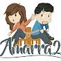 Los Amarra2