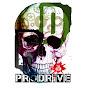 ProDrive