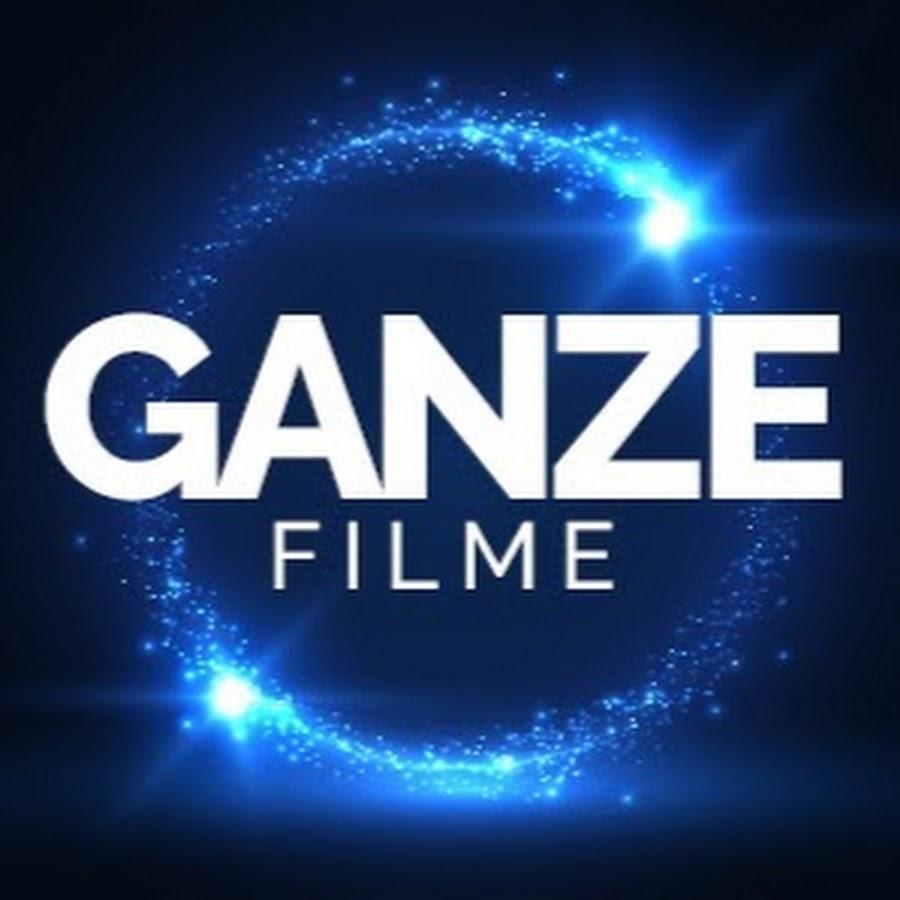 You Tube Ganze Filme