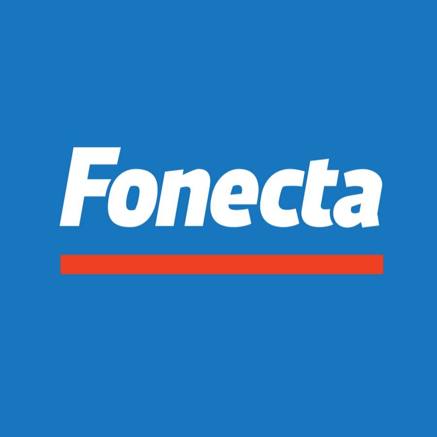 Finder Fonecta