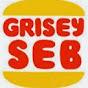 Sébastien Grisey - @sgrisey57 - Youtube