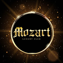 MOZART LUXURY CLUB
