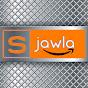 جولة شوب Jawla Shop